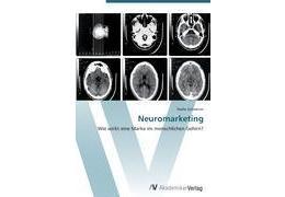 9783639425628 - Nadia Schweizer: Neuromarketing (Taschenbuch, EAN 9783639425628) - Liv