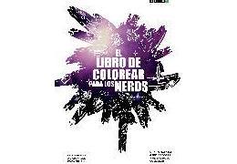 9783668295971 - El libro de colorear para los Nerds (Taschenbuch, EAN 9783668295971) - Libro