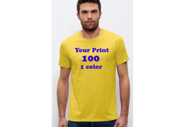 Leads your print 100