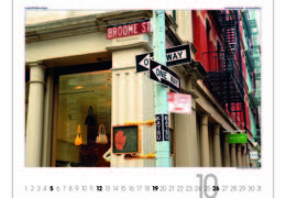 Soho new york 2014 10 s