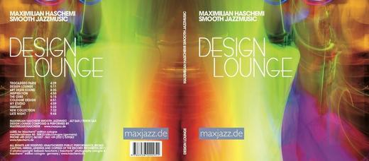 Design lounge cover 1 4
