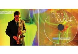 Design lounge cover 2 3