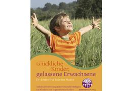 Cover kindermentaltraining rgb