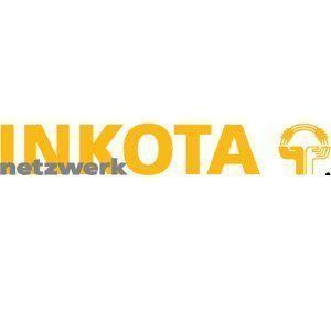 Inkota logo resized