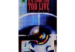 Tod live
