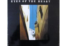 Keith jarretteyes of the heart