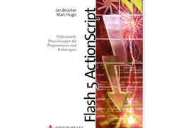 Flash 5 actionscript