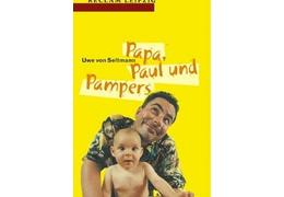 Papa paul und pampers