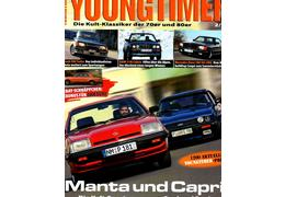Youngtimer 2010 02