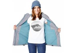 Bleed clothing 725f mountain photo tee ladies studio 01