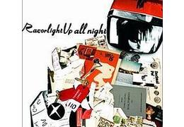 220px razorlight   up all night