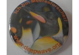 Button pinguin profil2