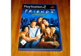 Ps2 friends   das trivia game   deutsch   komplett