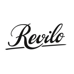 Revilo logo
