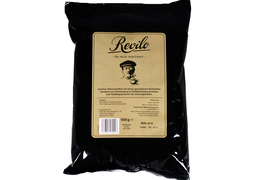 Revilo black instant kaffee 500g