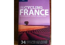 Cyclingfrance