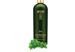 Tatratea herbal tea digestif 35 07l 1156