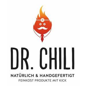 sauerkirsche chili fruchtaufstrich zu kaufen bei fairmondo. Black Bedroom Furniture Sets. Home Design Ideas