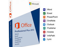 Microsoft office professional plus 2013 activator free download