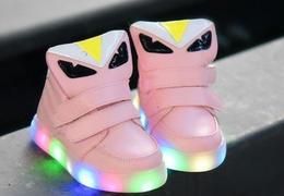sports shoes 0e01e 4c92d Schuhe Artikel zu kaufen bei Fairmondo