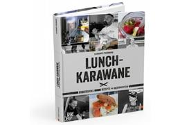 Lunch karawane
