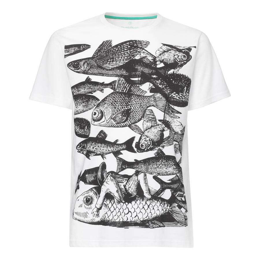 ThokkThokk - Herrenshirt