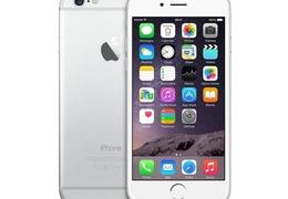 Iphone6no1silber