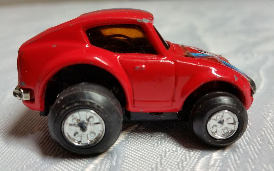 Model Spring con Pulling Hong Car ° da To 717 N B Drive Kong Car 8OZN0wPknX