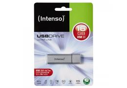 Intenso 16gb 2