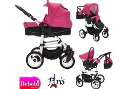 Pcs paris de ml 08 1