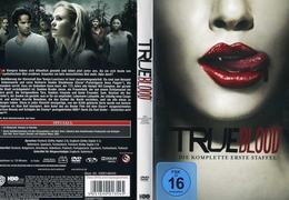 True blood staffel 1