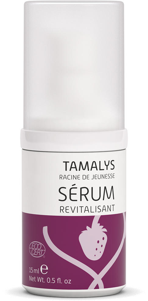 Tamalys serum revitalisant 15ml