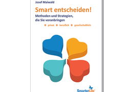 Smart entscheiden cover shop