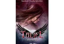 Taliel3 ebook