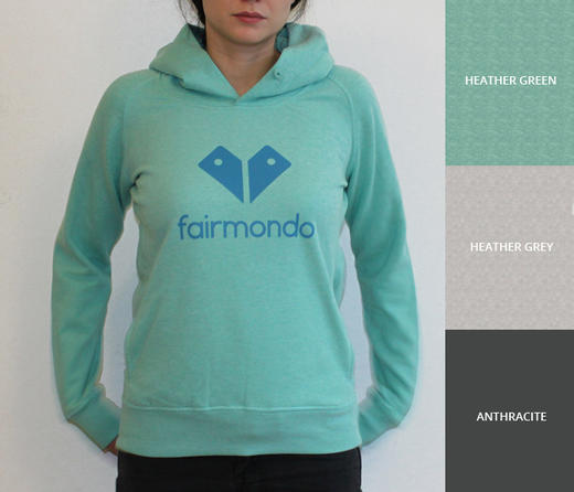 Hoodies female2