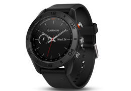Garmin approach s60 black 03