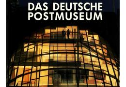 Buch postmuseum 1
