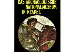 Buch nationalmuseum neapel 1