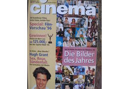 Magazin   cinema  1