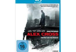 Alexcrossbd