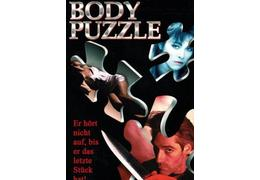 Bodypuzzlegrhbbd 0