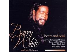 Barrywhite heartandsoulcd