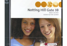 Notting hill gate 3b