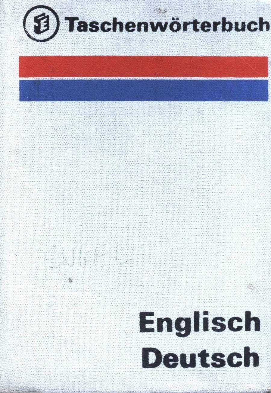 Zufriedenstellend Englisch