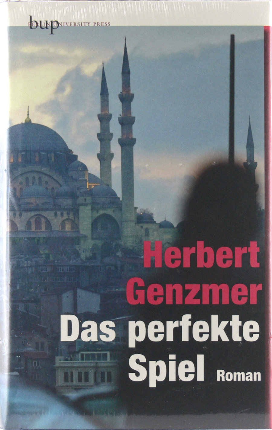 Herbert Das Spiel