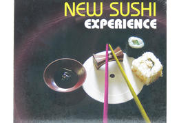 New sushi experience