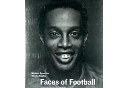 Faces of football