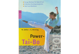 Power tai bo