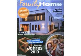 Family home 2019 09   10