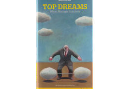 Top dreams wenn manager traeumen